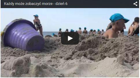kazdy-moze-zobaczyc-morze-d6
