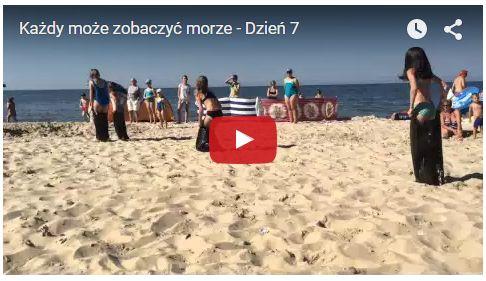 kazdy-moze-zobaczyc-moze-d7